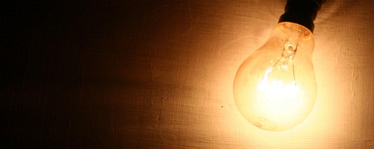 lamppu1200px-1