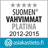 platinalogo2012_2015_FI