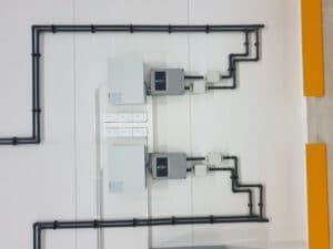 JT-sähkötekniikka_